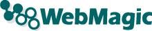 Webmagic